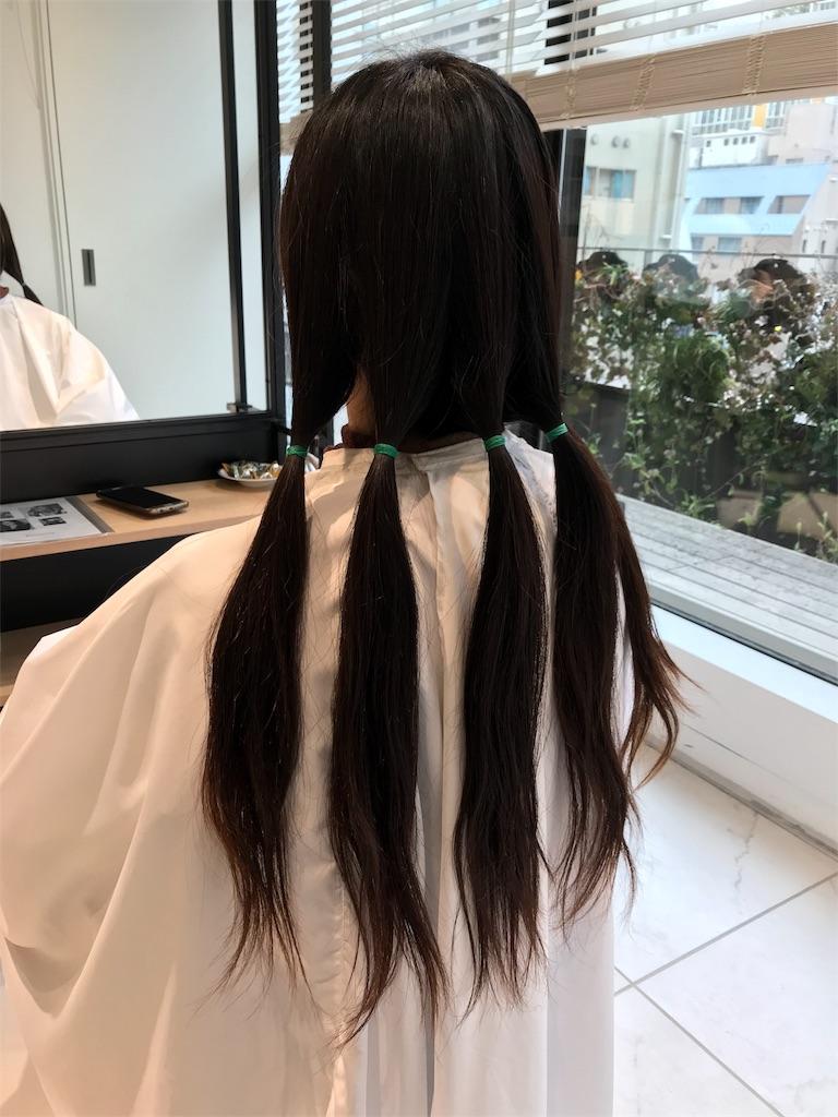 f:id:yamayanobuhiko:20180314155404j:image