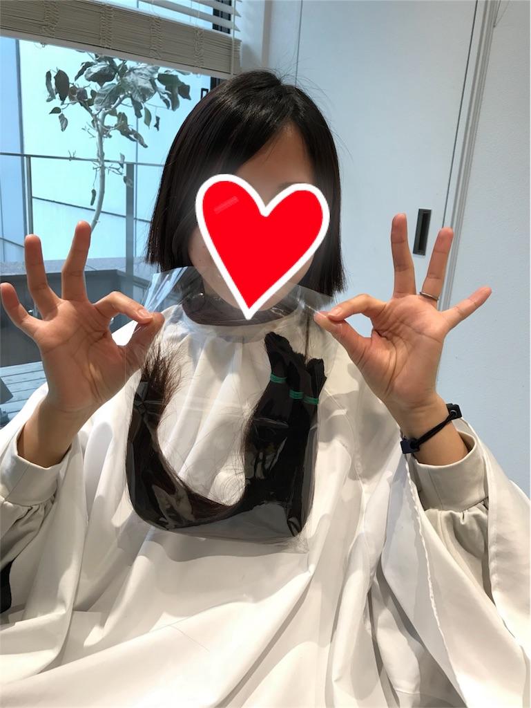 f:id:yamayanobuhiko:20180315020046j:image