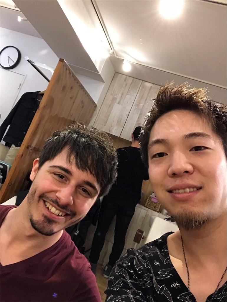 f:id:yamayanobuhiko:20180501101656j:image