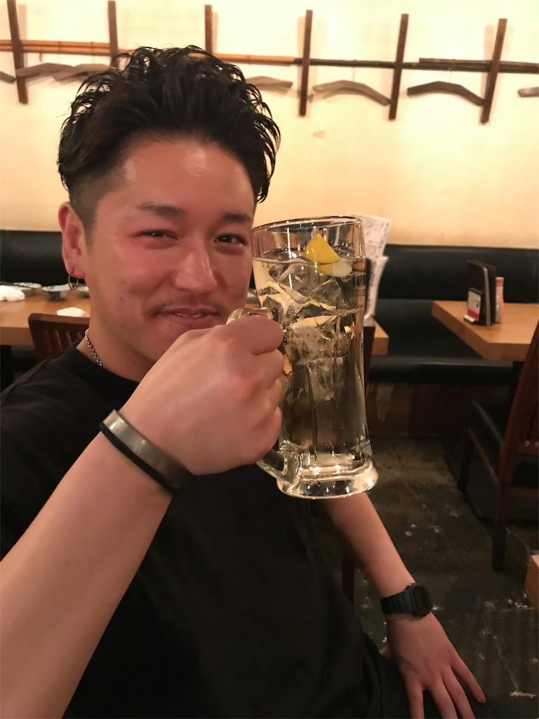 f:id:yamayanobuhiko:20180527113240j:image
