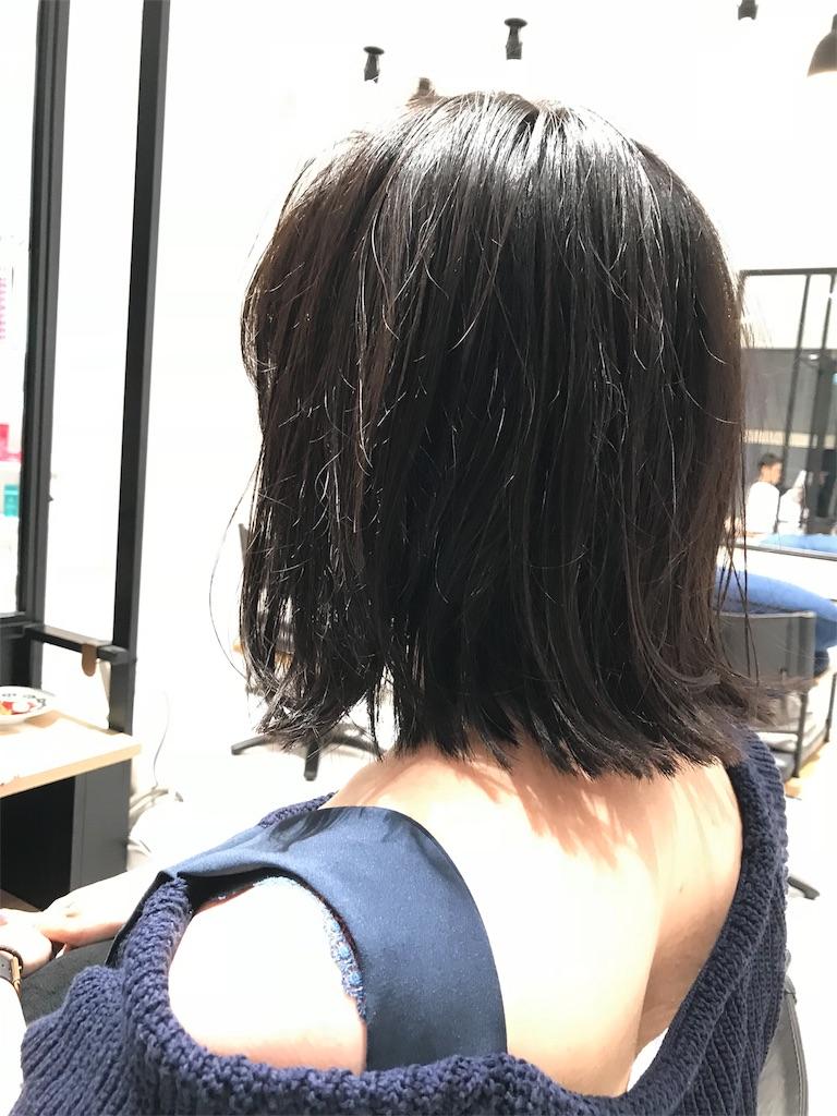 f:id:yamayanobuhiko:20180527153026j:image