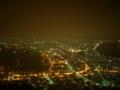函館山11.05.04