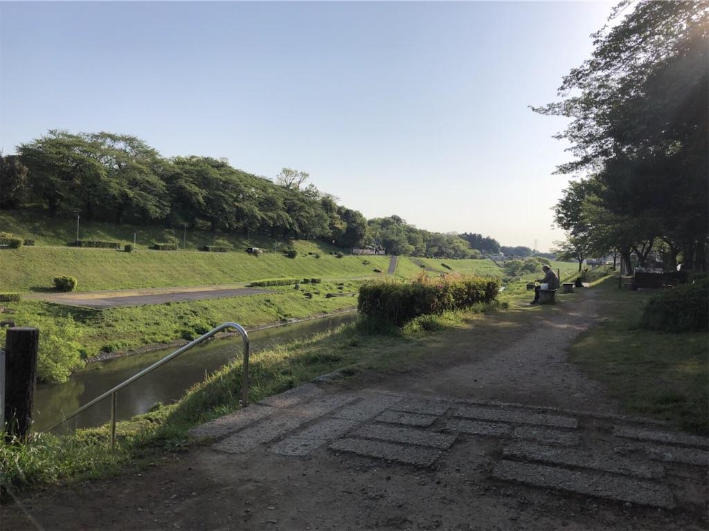 f:id:yamayuri1125302:20190105205204j:image