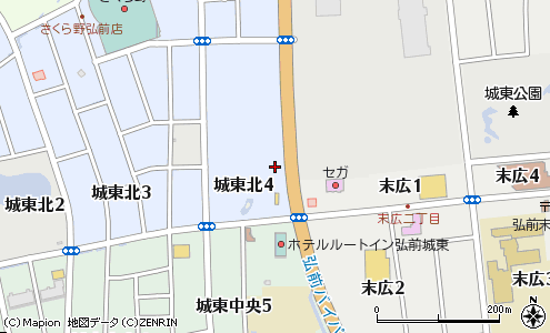 f:id:yamayuuri:20170319115940p:plain