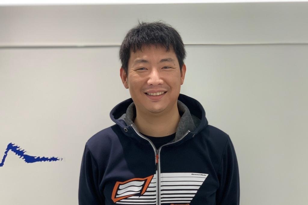 f:id:yamazaki-m3:20190128172925j:plain