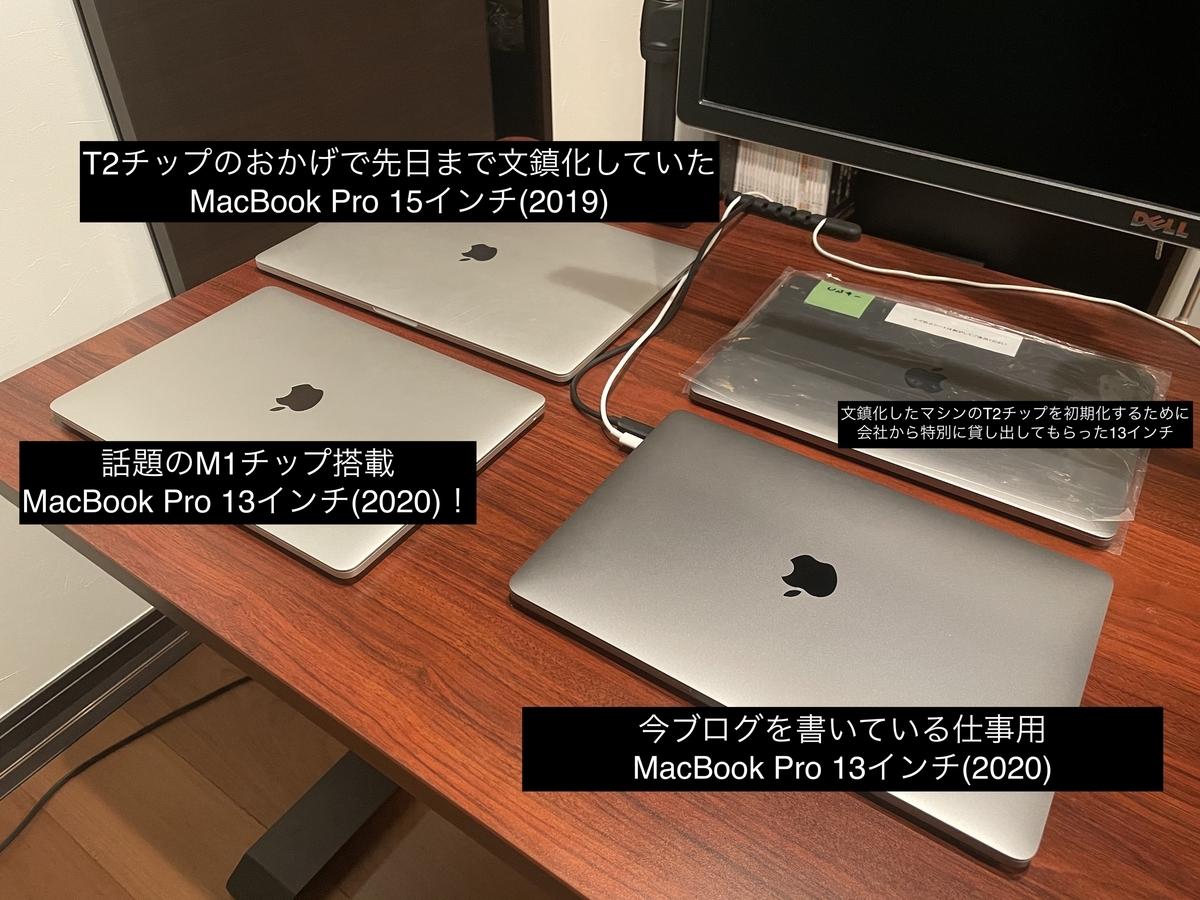 f:id:yamazaki-m3:20201225211223j:plain