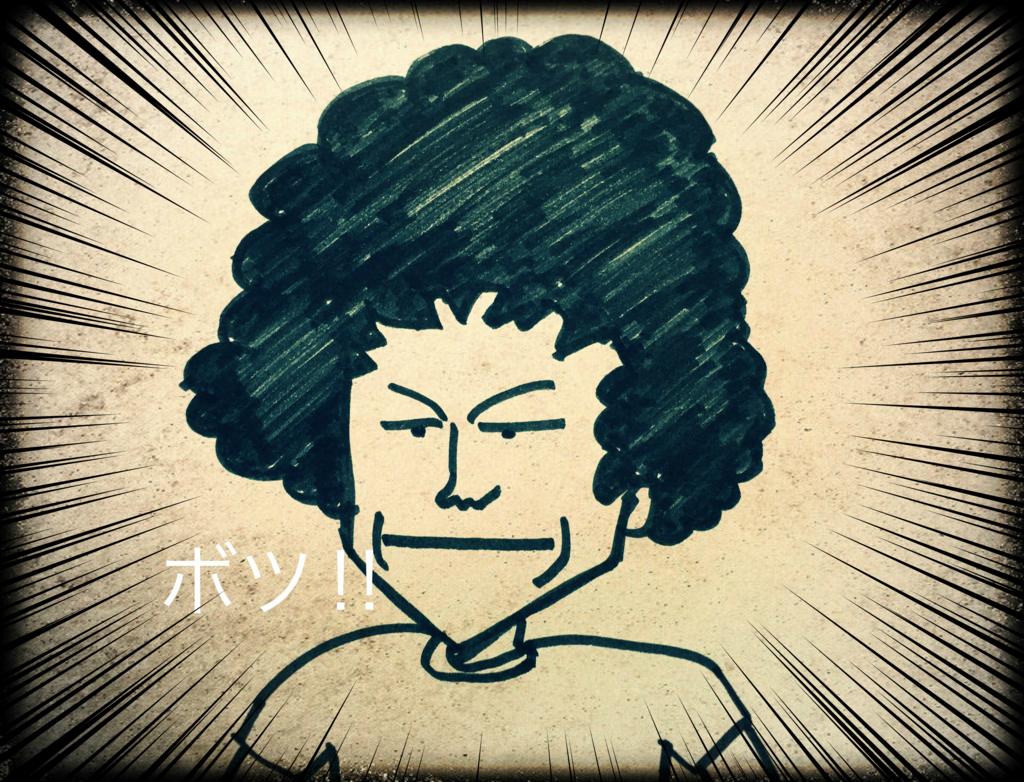 f:id:yamazaki-takashi:20160708121518j:plain