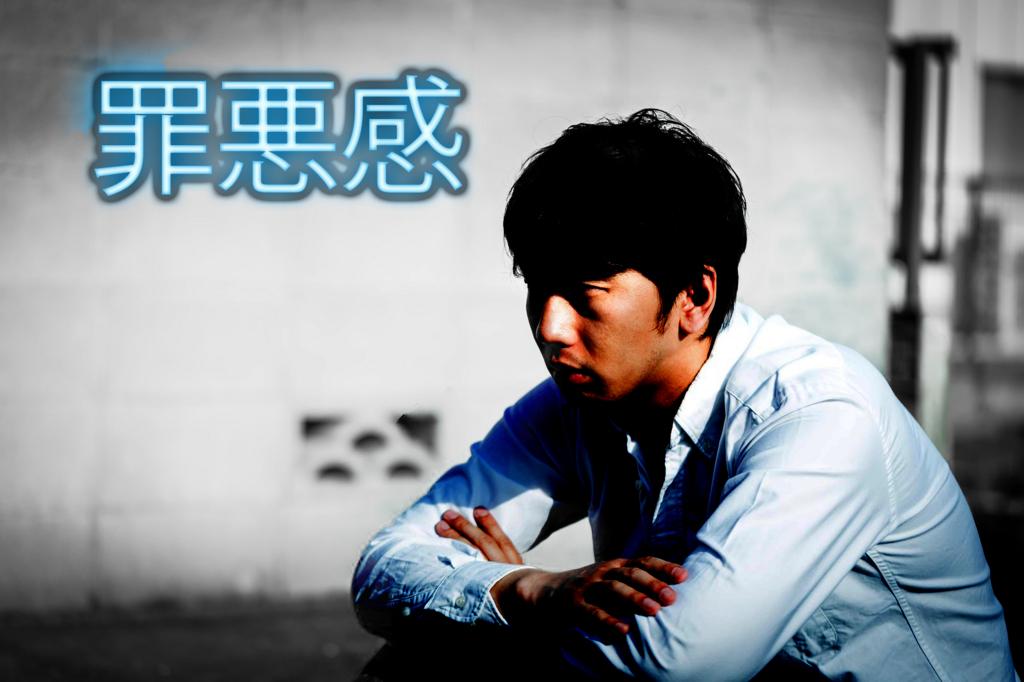 f:id:yamazaki-takashi:20160727130653j:plain