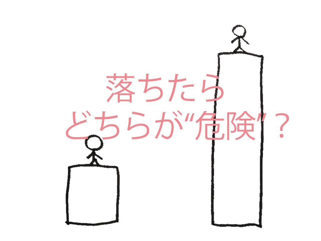f:id:yamazaki-takashi:20160809115916j:plain