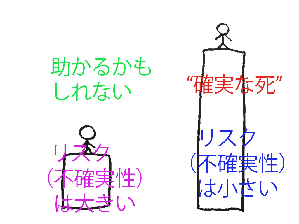 f:id:yamazaki-takashi:20160809131912j:plain