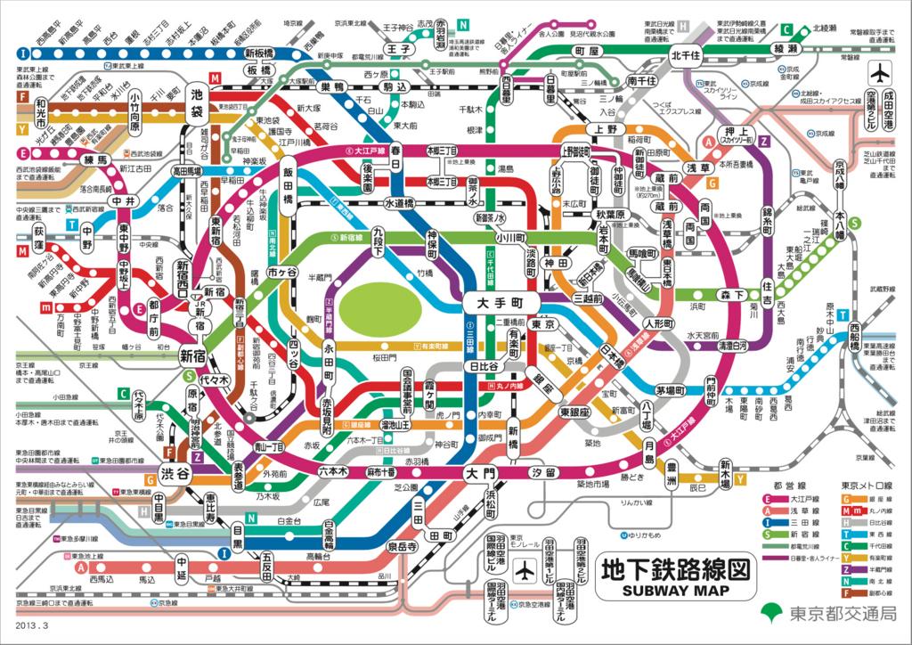 f:id:yamazaki-takashi:20160820203945j:plain