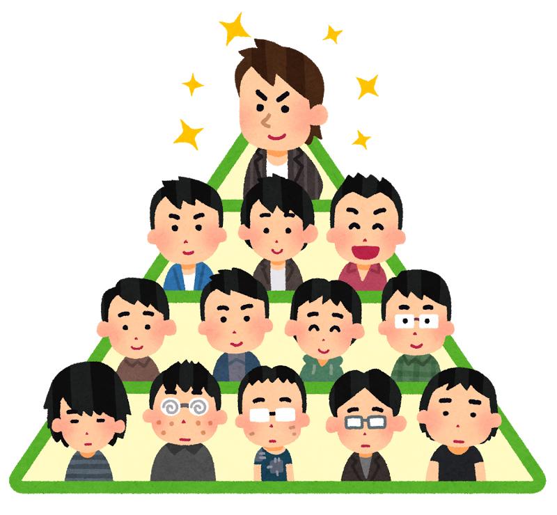 f:id:yamazaki-takashi:20160925233809j:plain