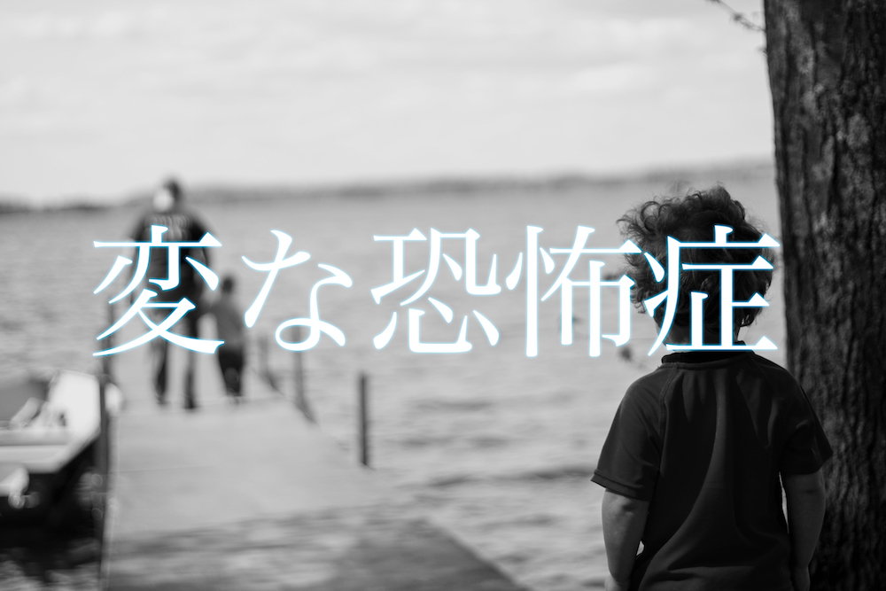 f:id:yamazaki-takashi:20161016234955j:plain