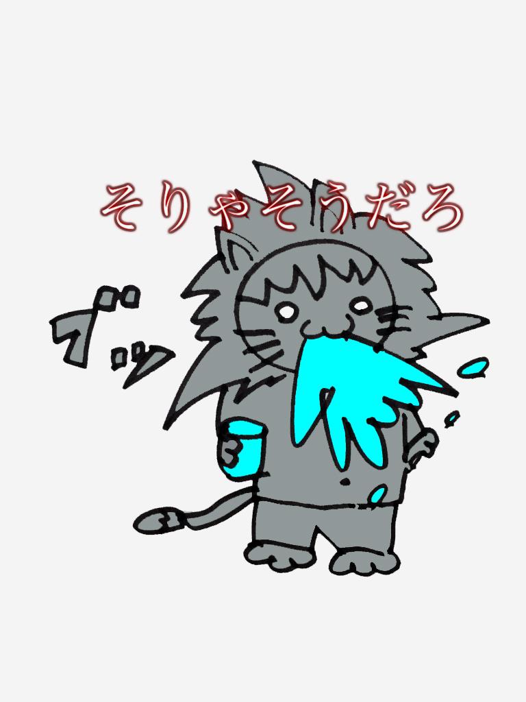 f:id:yamazaki-takashi:20161022232501j:plain