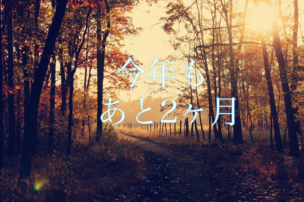 f:id:yamazaki-takashi:20161101161833j:plain