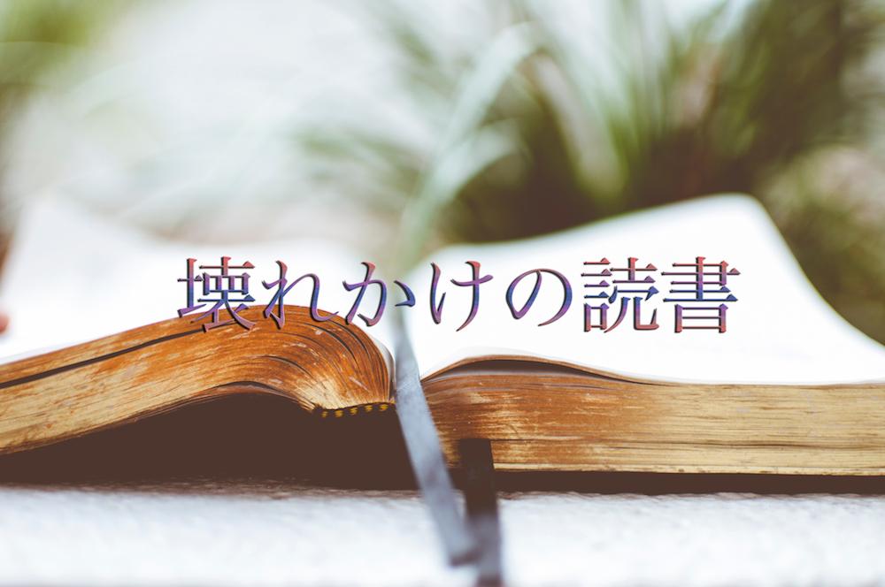 f:id:yamazaki-takashi:20161102224035j:plain