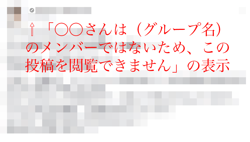 f:id:yamazaki-takashi:20161107134351j:plain