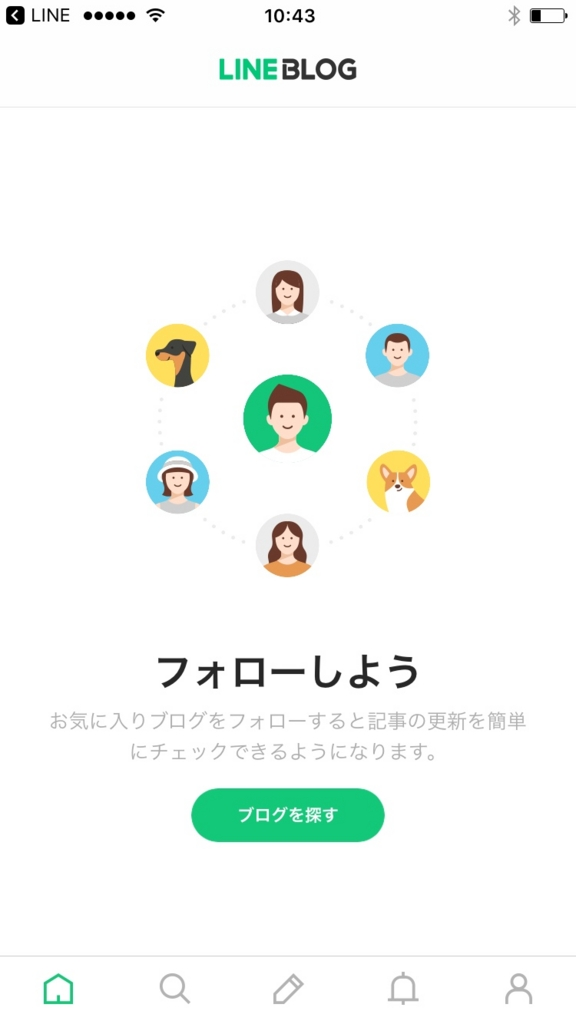 f:id:yamazaki-takashi:20161115121139j:plain