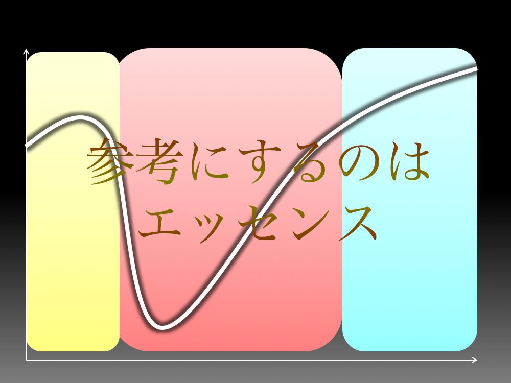 f:id:yamazaki-takashi:20161124234833j:plain