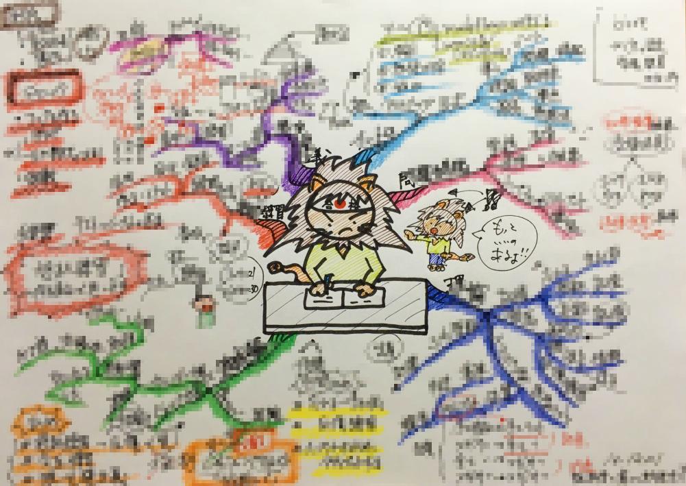 f:id:yamazaki-takashi:20161215102520j:plain