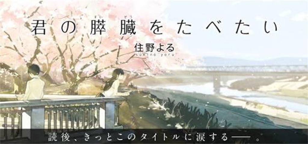 f:id:yamazaki1programing:20170701153756j:image