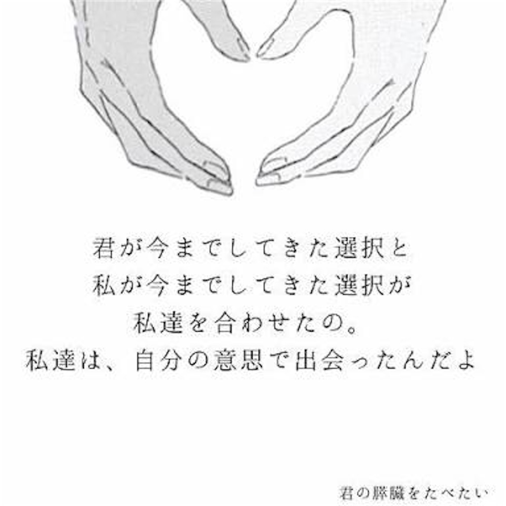 f:id:yamazaki1programing:20170701153947j:image