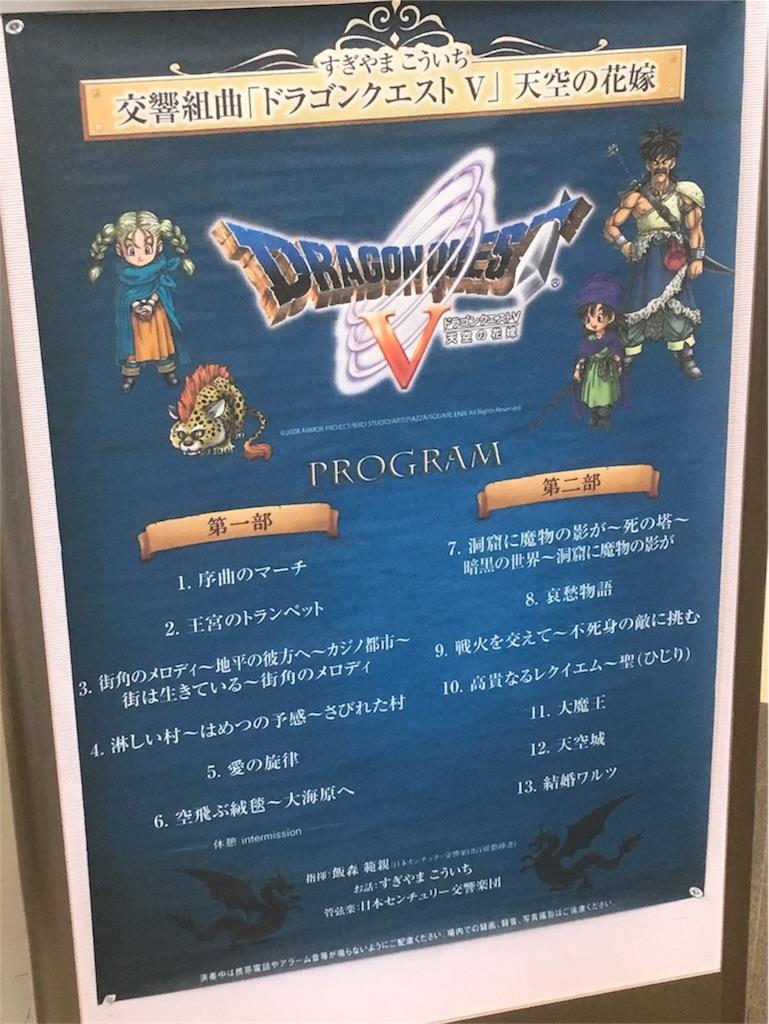 f:id:yamazaki1programing:20170725145840j:image