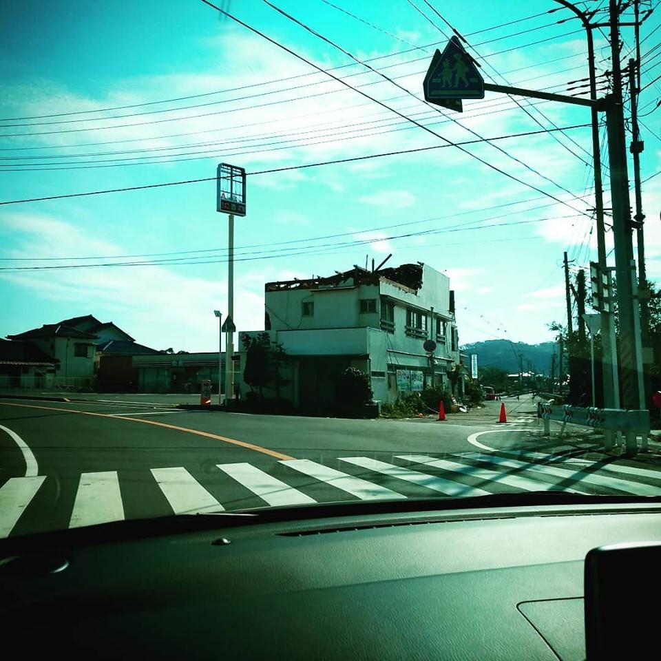 f:id:yamazaki410:20190914202147j:plain