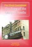 Glasgow Apollo