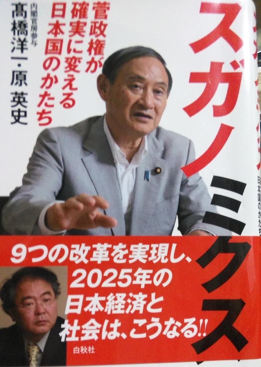 f:id:yamazaki935:20210128221137j:plain