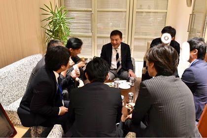 f:id:yamazaki_link:20181211191235j:plain