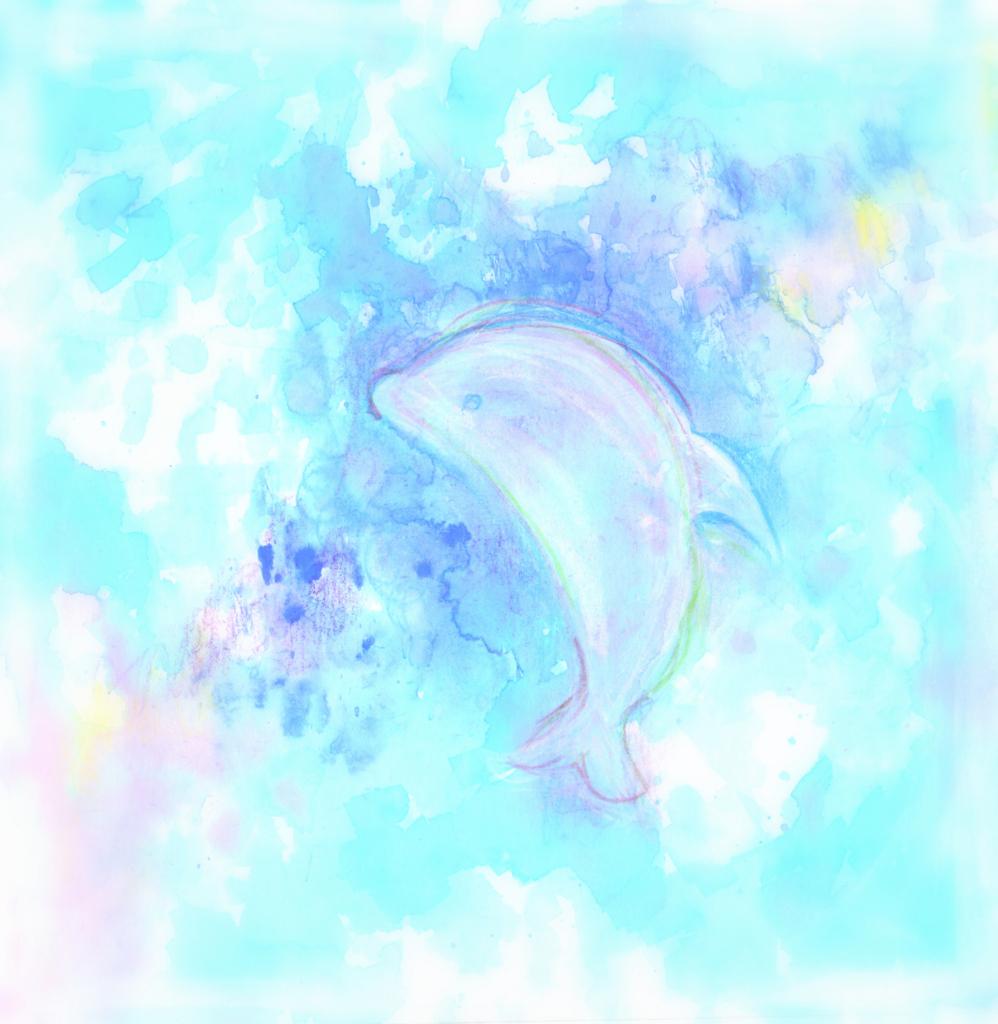 f:id:yamazakidai:20160823192608j:plain