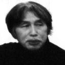 f:id:yamazakikotaro:20160725071539j:plain