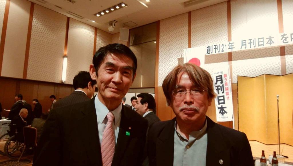 f:id:yamazakikotaro:20170427105256j:plain