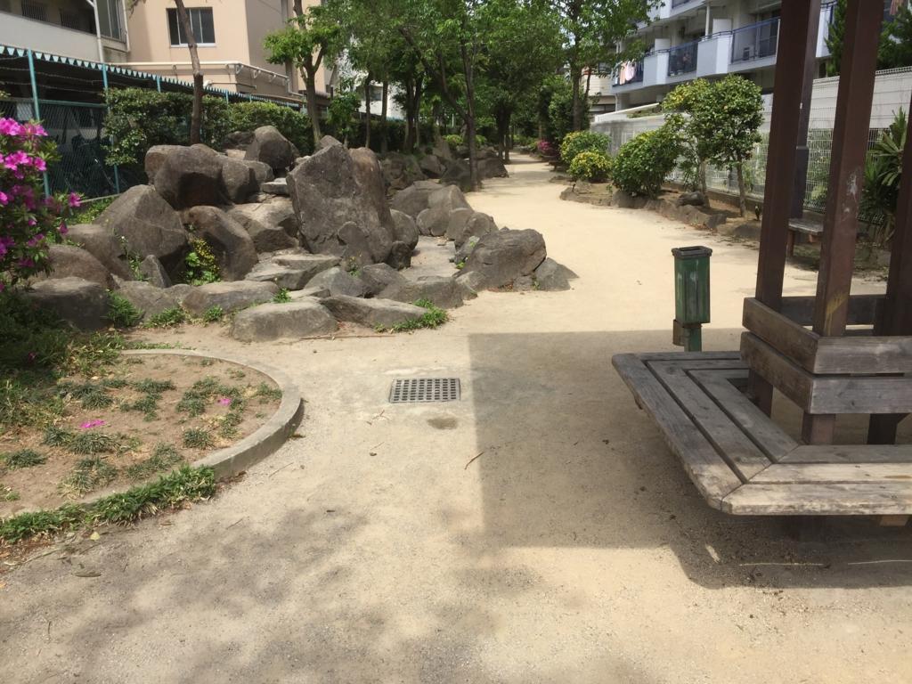 f:id:yamazakikotaro:20170505022446j:plain