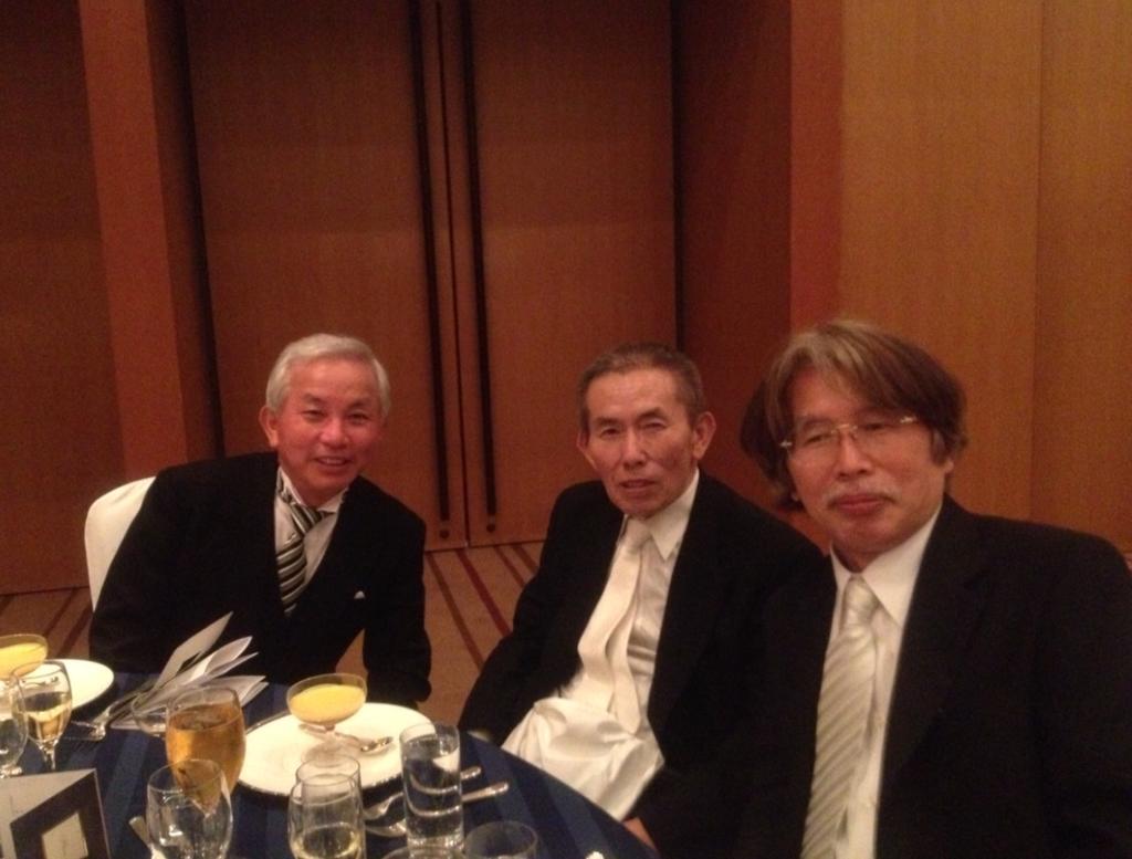f:id:yamazakikotaro:20170509102011p:plain