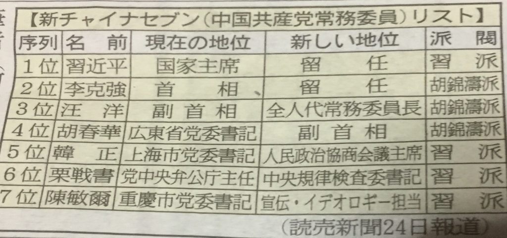 f:id:yamazakikotaro:20170827220436j:plain