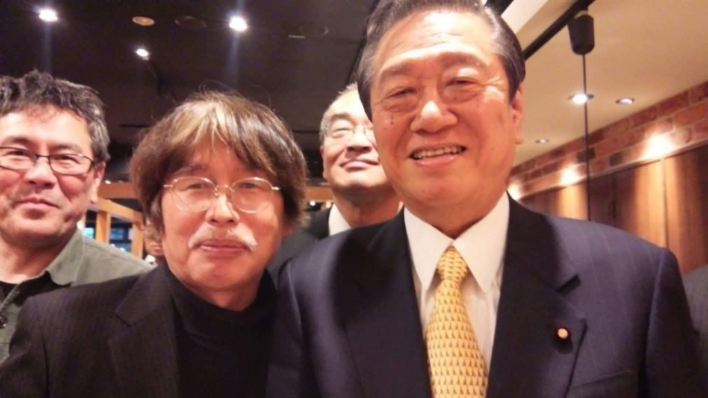 f:id:yamazakikotaro:20170927152926j:plain