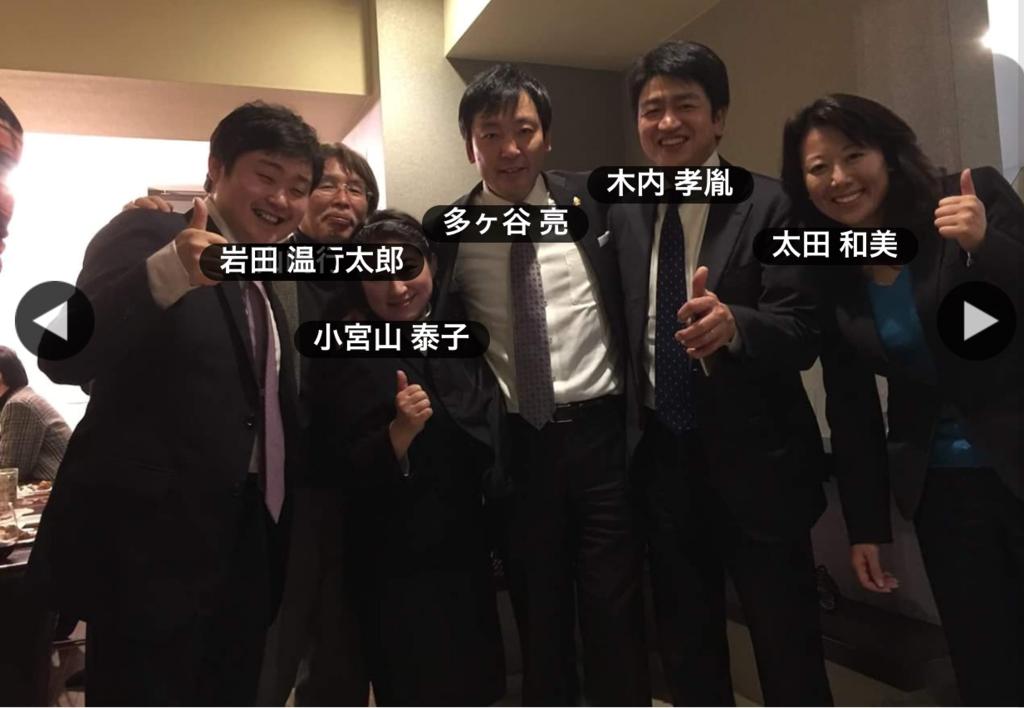 f:id:yamazakikotaro:20171009080759p:plain