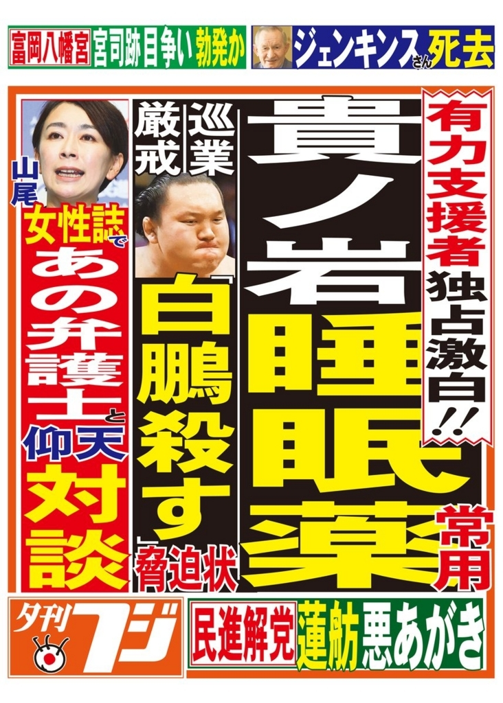 f:id:yamazakikotaro:20171213104436j:plain