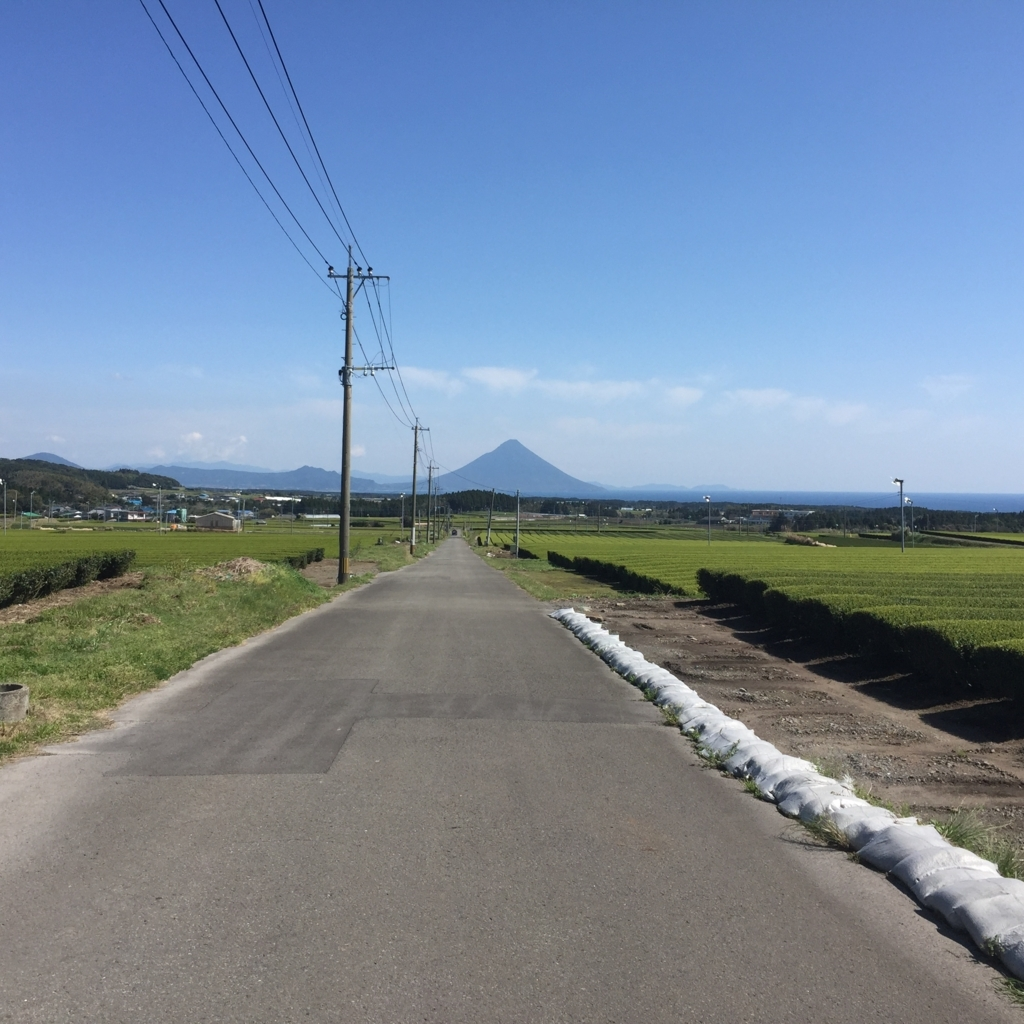 f:id:yamazakikotaro:20180329204530j:plain