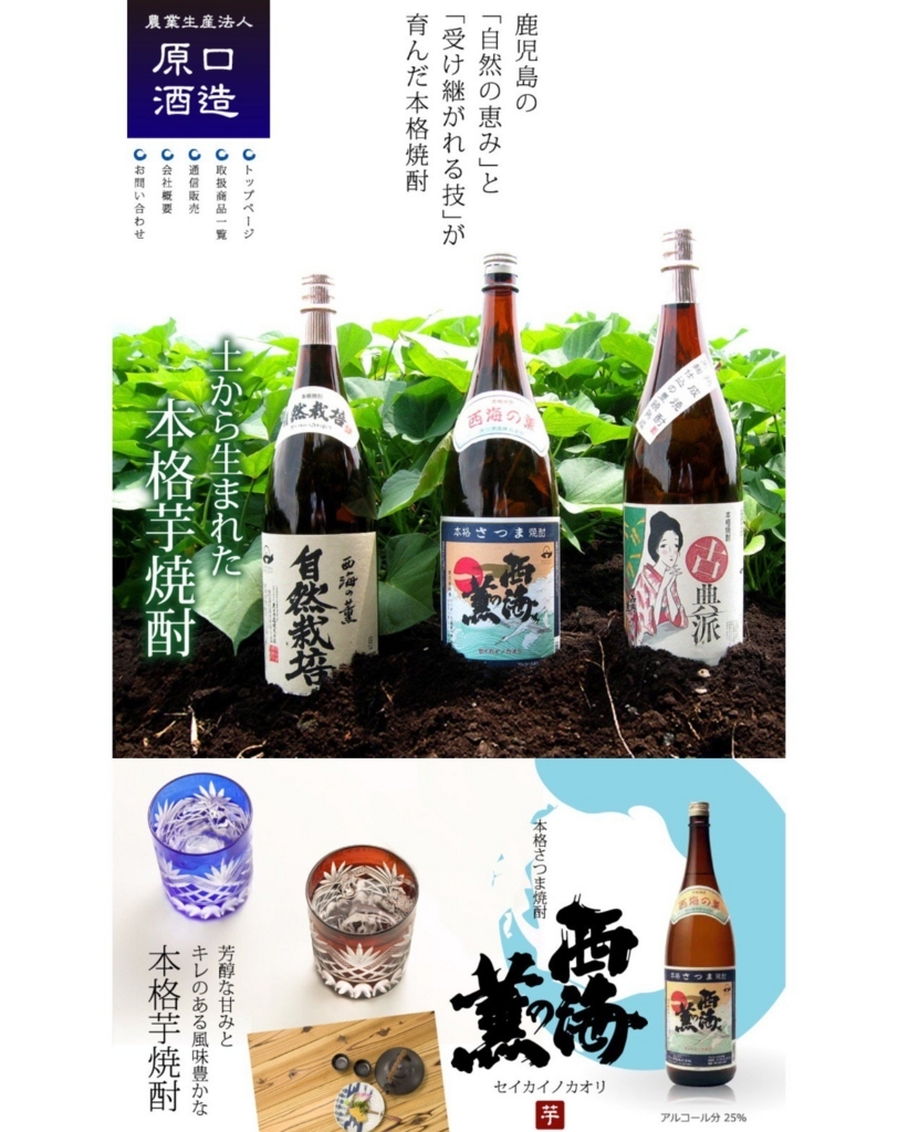 f:id:yamazakikotaro:20180620114644j:plain