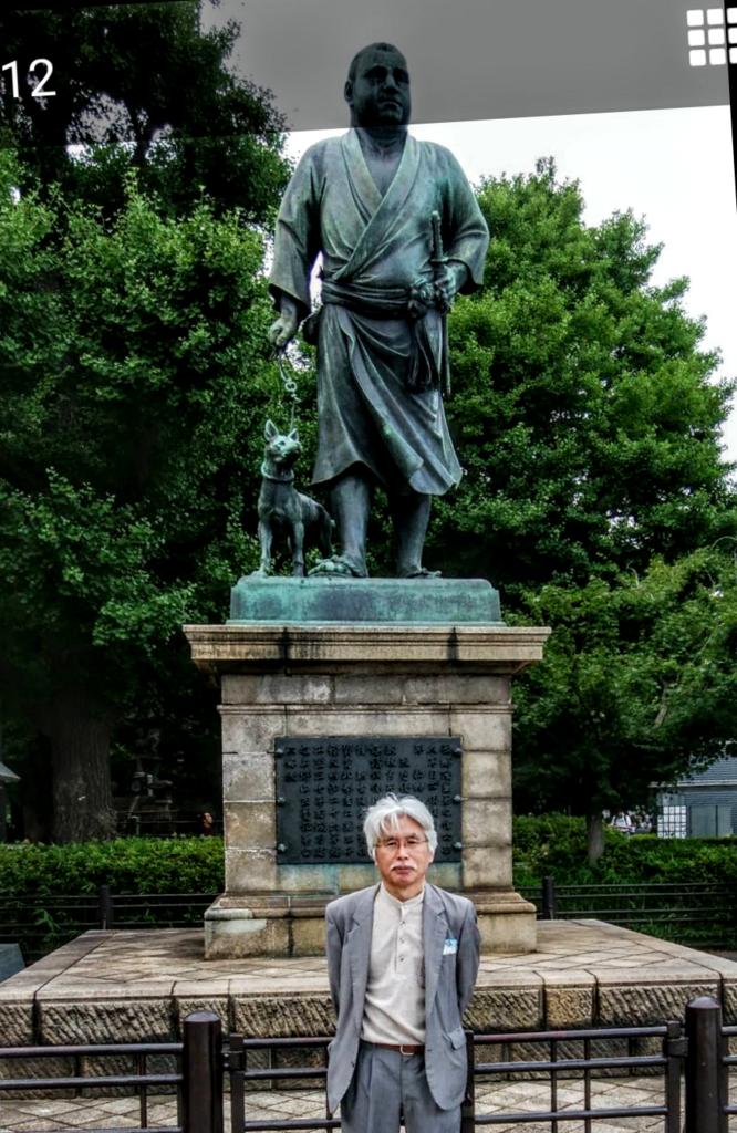 f:id:yamazakikotaro:20180622005459p:plain