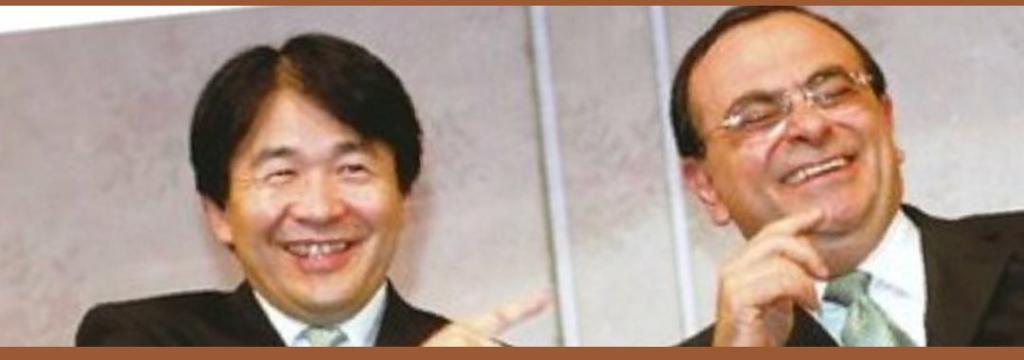 f:id:yamazakikotaro:20181129104526p:plain