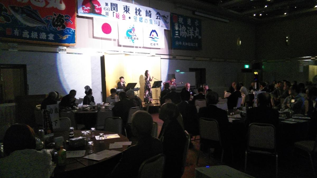 f:id:yamazakikotaro:20191021023544j:plain