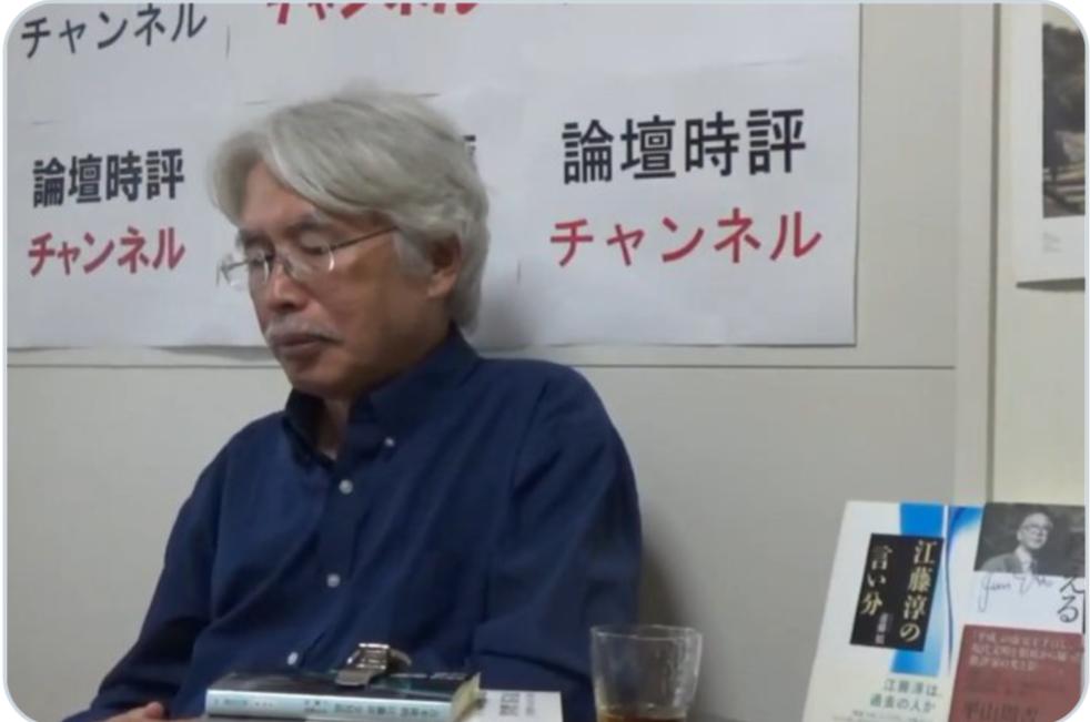 f:id:yamazakikotaro:20191022024156p:plain