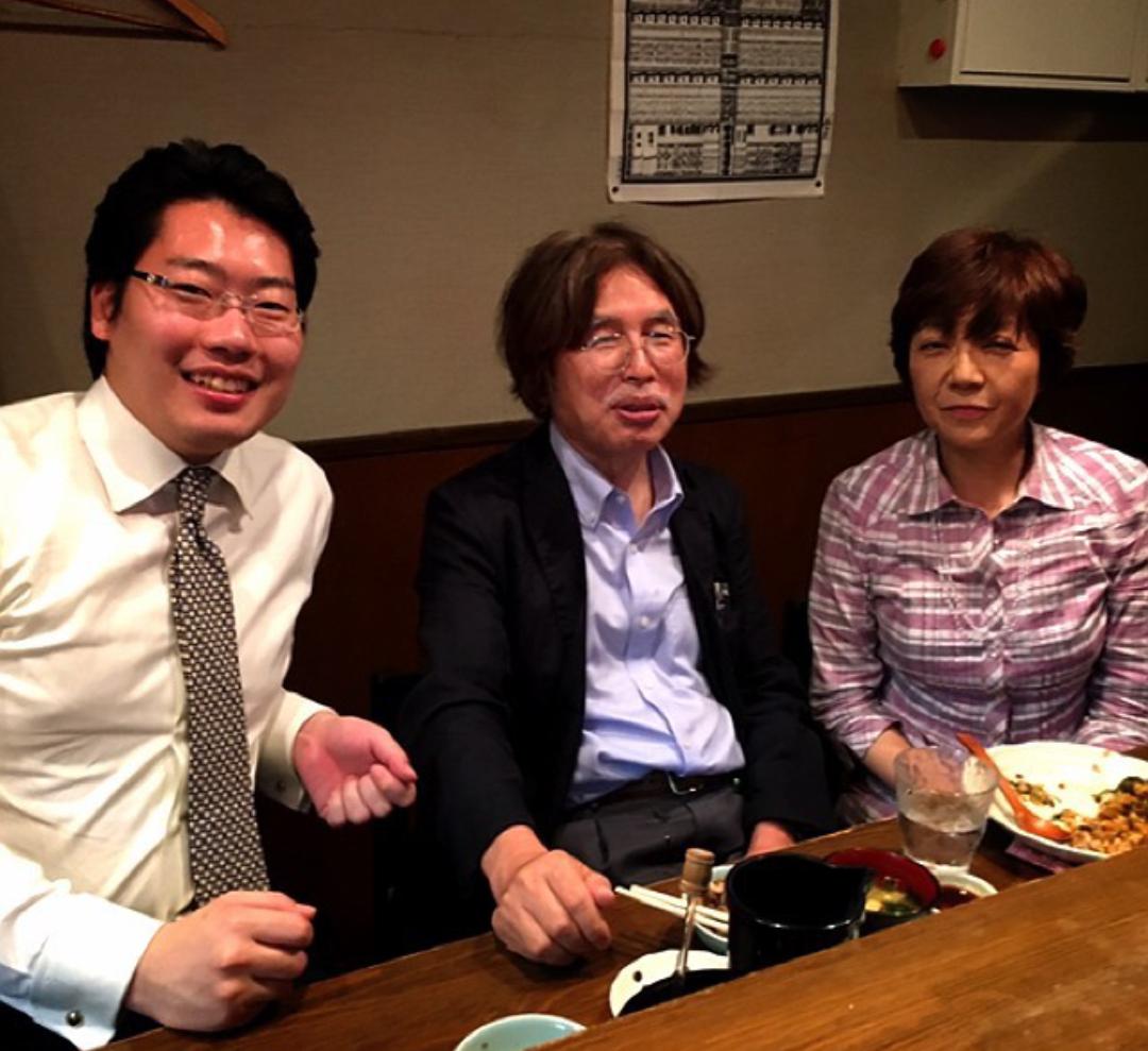 f:id:yamazakikotaro:20200116140051p:plain