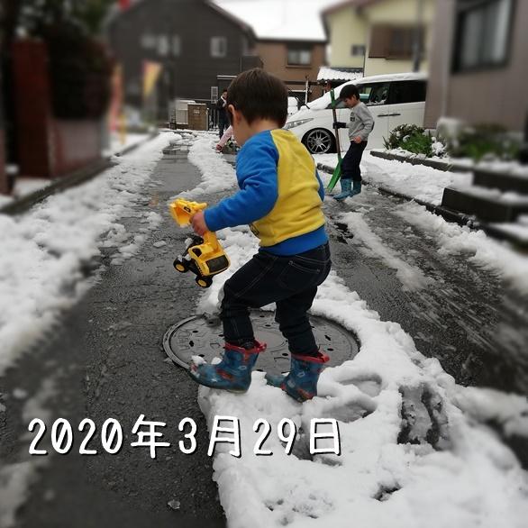 f:id:yamazakiseven:20200330155610j:plain