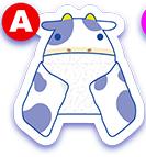 f:id:yamazakiseven:20200331162746p:plain