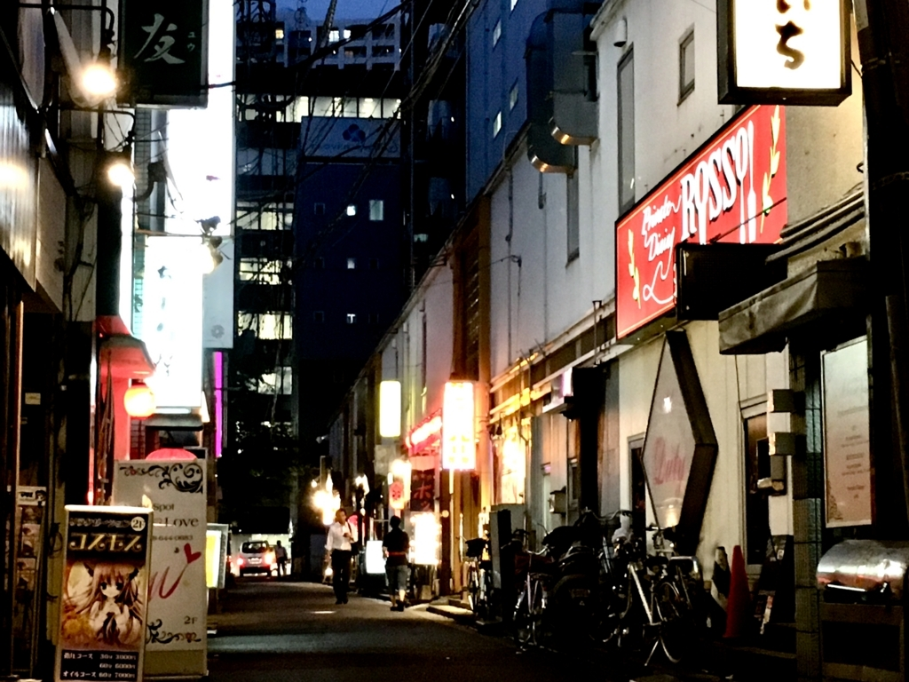 f:id:yamazakula7:20180727213337j:plain